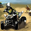 Play 3D Quad Bike Racing