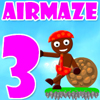 Play Air Maze 3