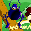 Play Ant Move