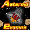 Play Asteroid Evasion