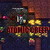 Play Atomic Creep Spawner