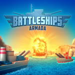 Play Battleships Armada