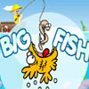 Play Big Fisherman
