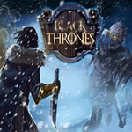 Play Black Thrones