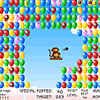 Play Bloons Player Pack 1