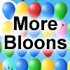 Play Bloons 2 - More Bloons