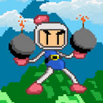 Play Bomber Boy