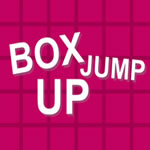 Play Box Jump Up