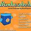 Play Boxheaded Level Pack