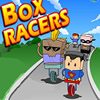 Play Box Racers