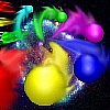 Play Bubble Blast Extreme