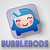 Play BubbleBods