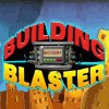 Play Building Blaster
