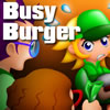 Play Busy Burger