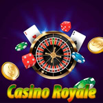 Play Casino Royale