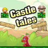 Play Castle Tales