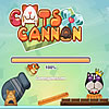 Play Cats Cannon
