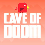 Play Cave of Doom
