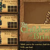 Play Children of Brinn