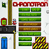 Play Chronotron