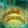 Play Chudadu Beauties