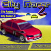 Play City Racers 2