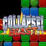 Play Collapse Blast