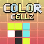 Play Color Cellz