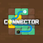 Play Connector