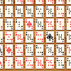 Play Counting Cards