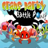 Play Crabs Party