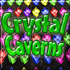 Play Crystal Caverns