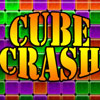Play Cube Crash