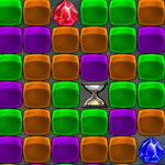 Play Cube Crash 2