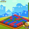 Play Cubetema