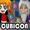 Play Cubicon