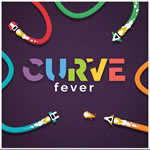 Play Curve Fever