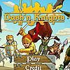 Play Dash and Knights