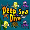 Play Deep Sea Dive