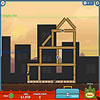 Play Demolition City 2