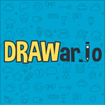 Play Drawar.IO