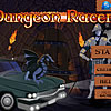 Play Dungeon Racer