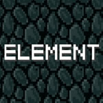 Play Element