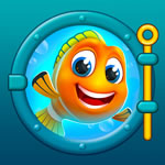 Play Fishing Online