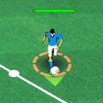 Play Football Soccer League
