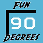 Play Fun 90 Degrees