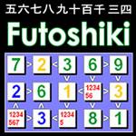 Play Futoshiki