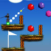 Play Gem Golf