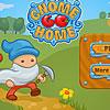 Play Gnome Go Home