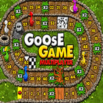 Play Goose Game